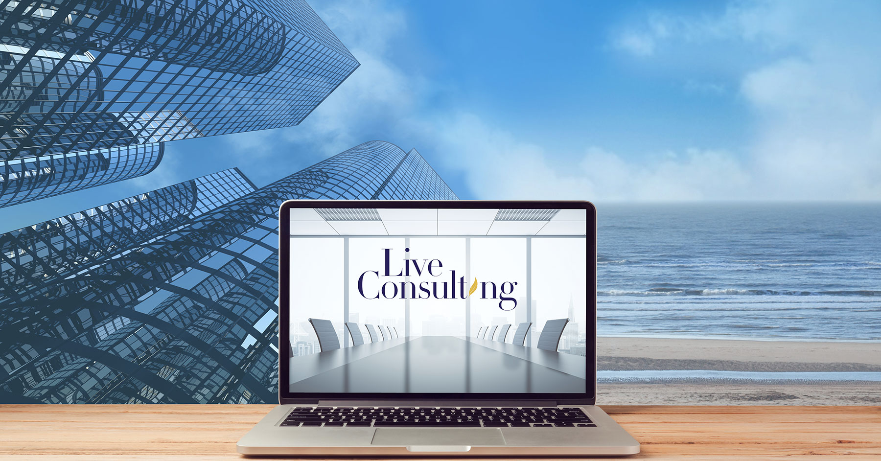 flexible compliance and financial ethics consulting